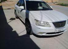 Best price! Hyundai Sonata 2009 for sale