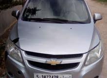 2010 Chevrolet in Tripoli