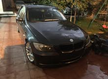 Available for sale! 130,000 - 139,999 km mileage BMW 328 2008