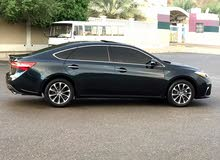 Best price! Toyota Avalon 2016 for sale