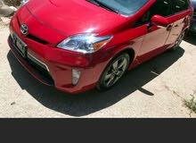 For rent 2015 Toyota Prius
