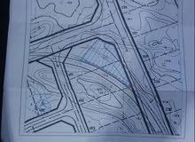 ارض للبيع في ازدو بالقرب من مستوصف ازدو مساحتهااا 1180متر