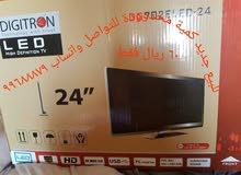 تلفاز جديد