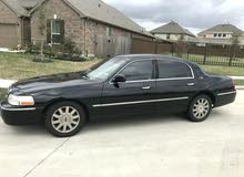 Lincoln2007