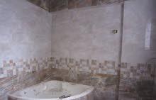 شقة للبيع في كفر عبده مساحة 200 متر متشطبة الترا لوكس عالمفتاح