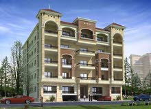 Ground Floor apartment for sale - Fifth Settlement