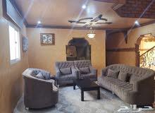 264 sqm  Villa for sale in Al Majma'ah