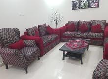 11 persons sofa set