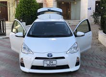 Toyota Prius C 2013 For Sale