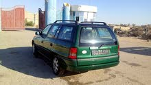 170,000 - 179,999 km mileage Opel Astra for sale