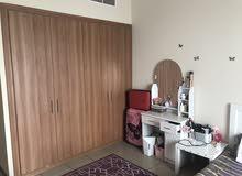 غرفة ماستر دبي مارينا ( سلافا تاور)