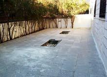 للايجار فيلا متلاصقة بالجدران سوبر ديلوكس في منطقة الرابية 3 نوم مساحة 175 م² - فيلا فلات بسعر مغرري