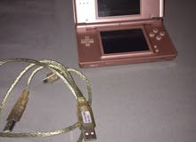 Used Nintendo 3DS for sale at a low price.