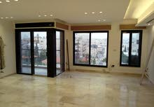 apartment is available for sale - Al Rabiah