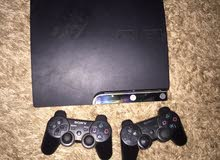 بلايستيشن 3 - playstation 3