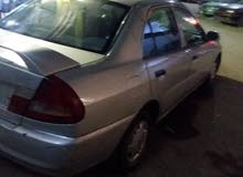 Mitsubishi Lancer 1998 in Giza - Used