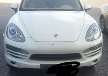 Used 2013 Porsche Cayenne S for sale at best price