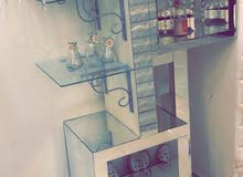 Available for sale Used Glass - Mirrors