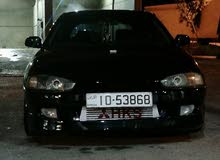 Mitsubishi Colt car is available for sale, the car is in Used condition