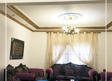 3 rooms 2 bathrooms apartment for sale in AmmanAl Bnayyat