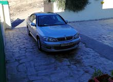 0 km mileage Nissan Sunny for sale