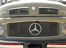 Mercedes Benz  Older than 1970 for sale in Mafraq