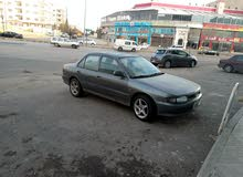 Proton Other car for sale 2000 in Amman city