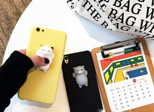 cute iPhone covers