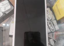 آيفون 6s بلس 64G للبيع أو البدل