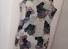 فستان من ماركهH&M