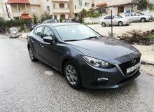 Available for sale! 110,000 - 119,999 km mileage Mazda 3 2015