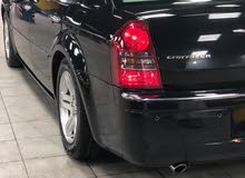 Chrysler Other car for sale 2006 in Kuwait City city