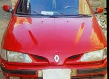 1999 Renault for sale