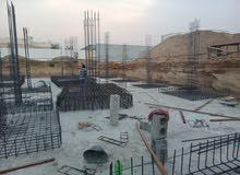 تعلن شركة بيوت عن بناء المنازل بنظام