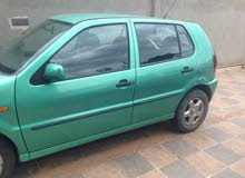 Polo 2000 for Sale