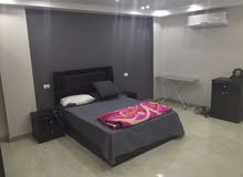 for rent apartment of 350 sqm