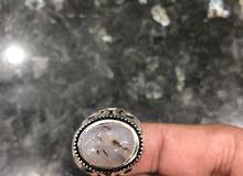 للبيع خاتم سليماني