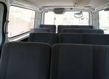 Used 2016 Nissan Van for sale at best price