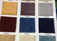 carpet,curtain,majlis,repairing sofa set,design,Decoration of New Arabina sofa
