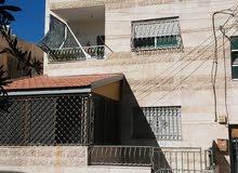 شقة للبيع جبل النزهة بجانب الاستقلال مول