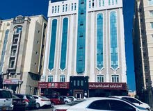 1 month free offer 1bhk, 2bhk apartments for rent alkhuwair-33