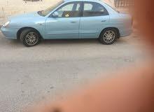 For sale 2002 Blue Nubira