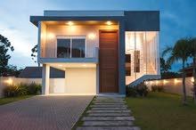 مطلوب مهندسة معمارية للعمل في مكتب هندسي