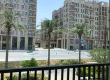 شقة ستوديو للبيع في أفضل مواقع دبي باقل سعر لدواعي السفر