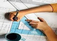 مطلوب مهندس معماري متعاون