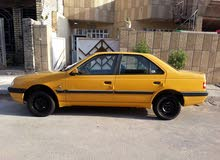 For sale 2015 Yellow 405