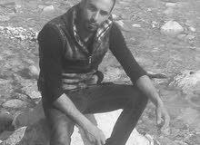 ابو زيد القصاره والبناء والبلاط وصيانه العامه