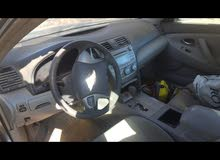 Toyota Camry 2008 - Used