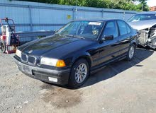 1997 Used BMW 328 for sale