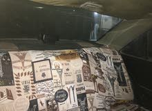 بيجو روى للبيع موديل 2009